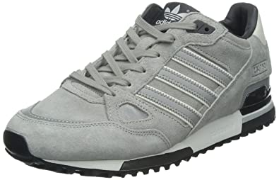 the cheapest fast delivery on sale OFF40%  Buy adidas zx 750 amazon >Free Shipping!