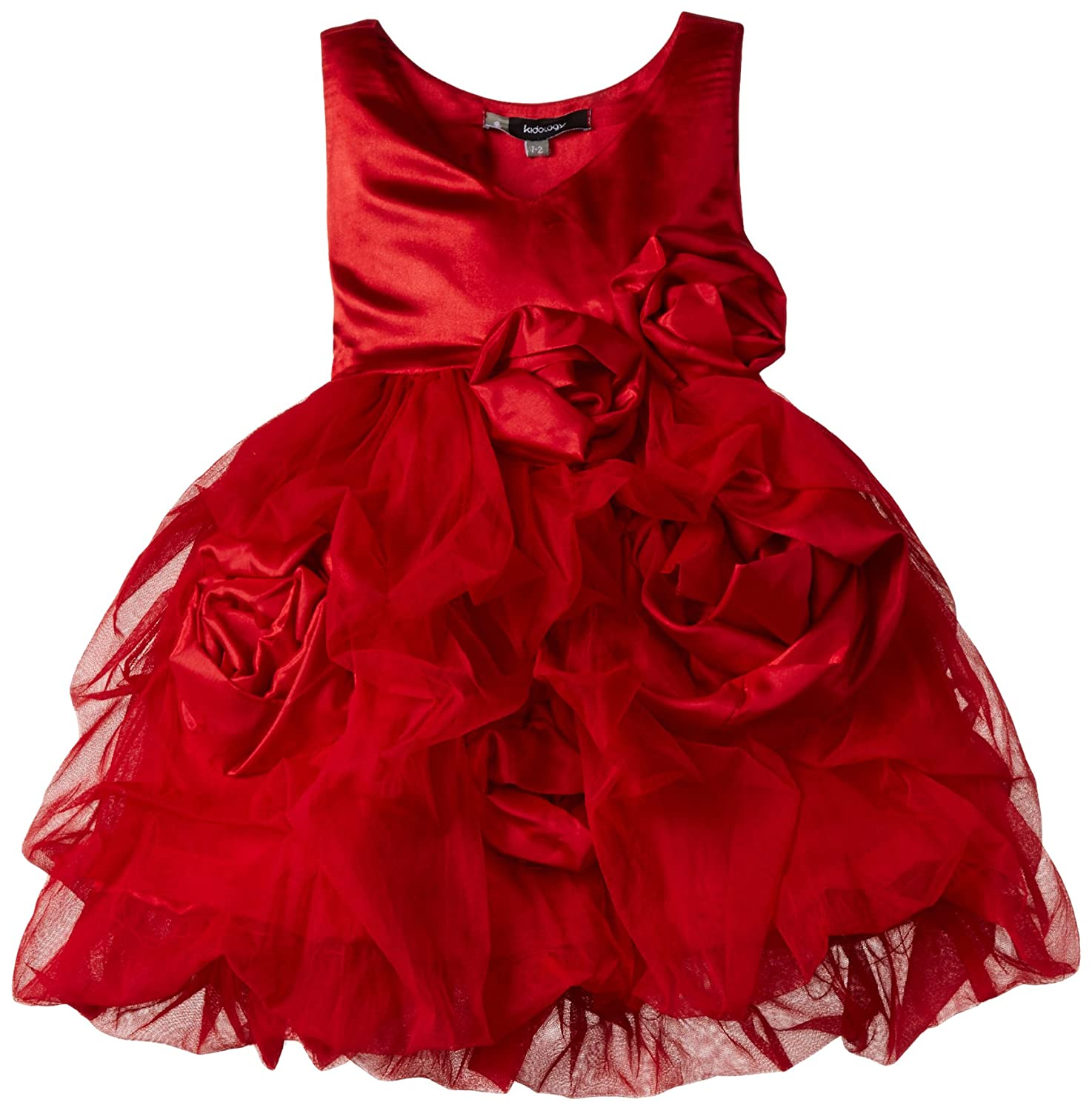 Buy Baby Girls Party Dresses line At Rs 299 Lowest Price