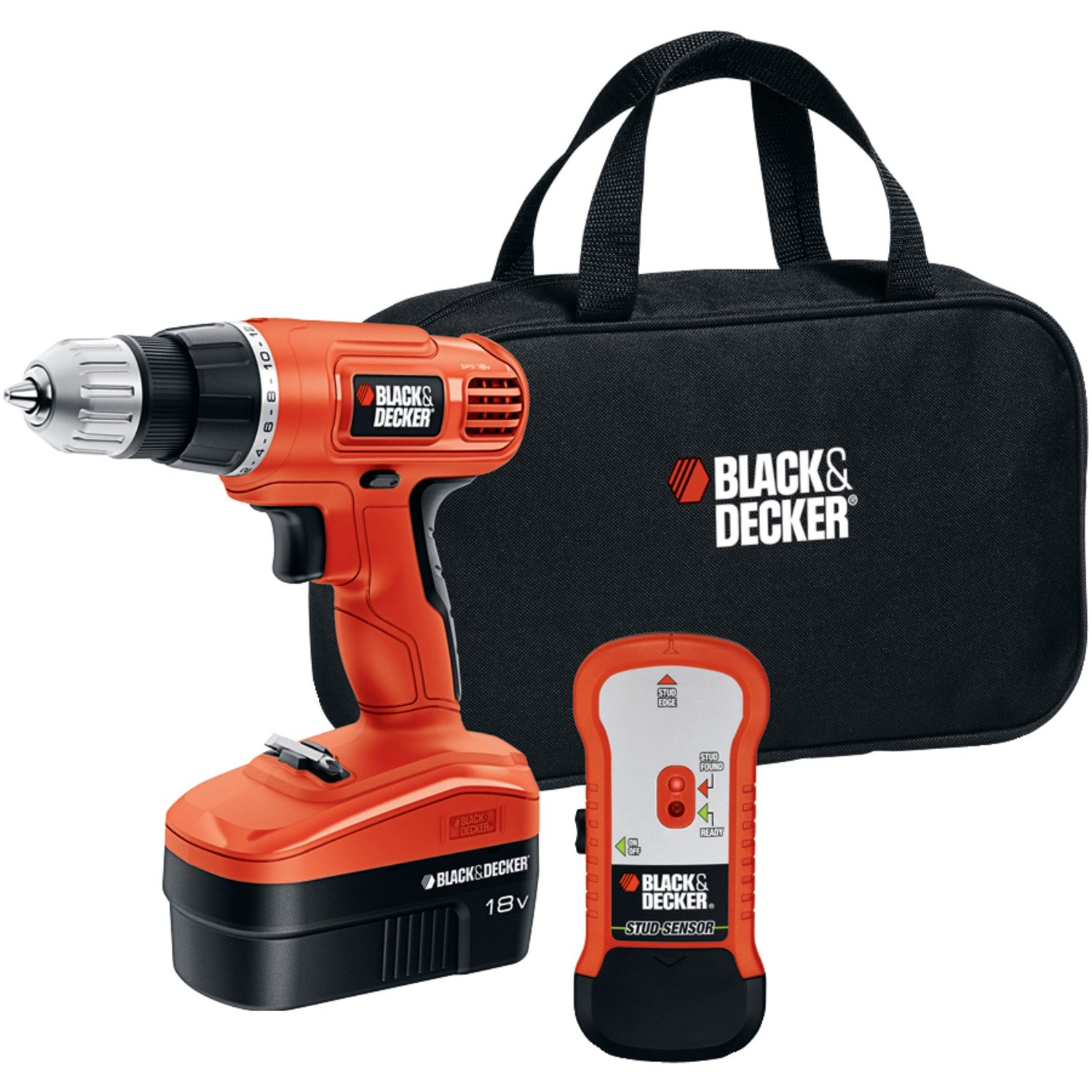 Best Power Drill Combo Kits For Dad