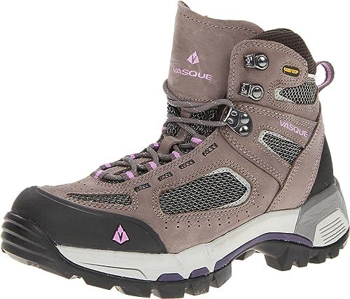 Vasque Women's Breeze 2.0 GTX Hiking Boot