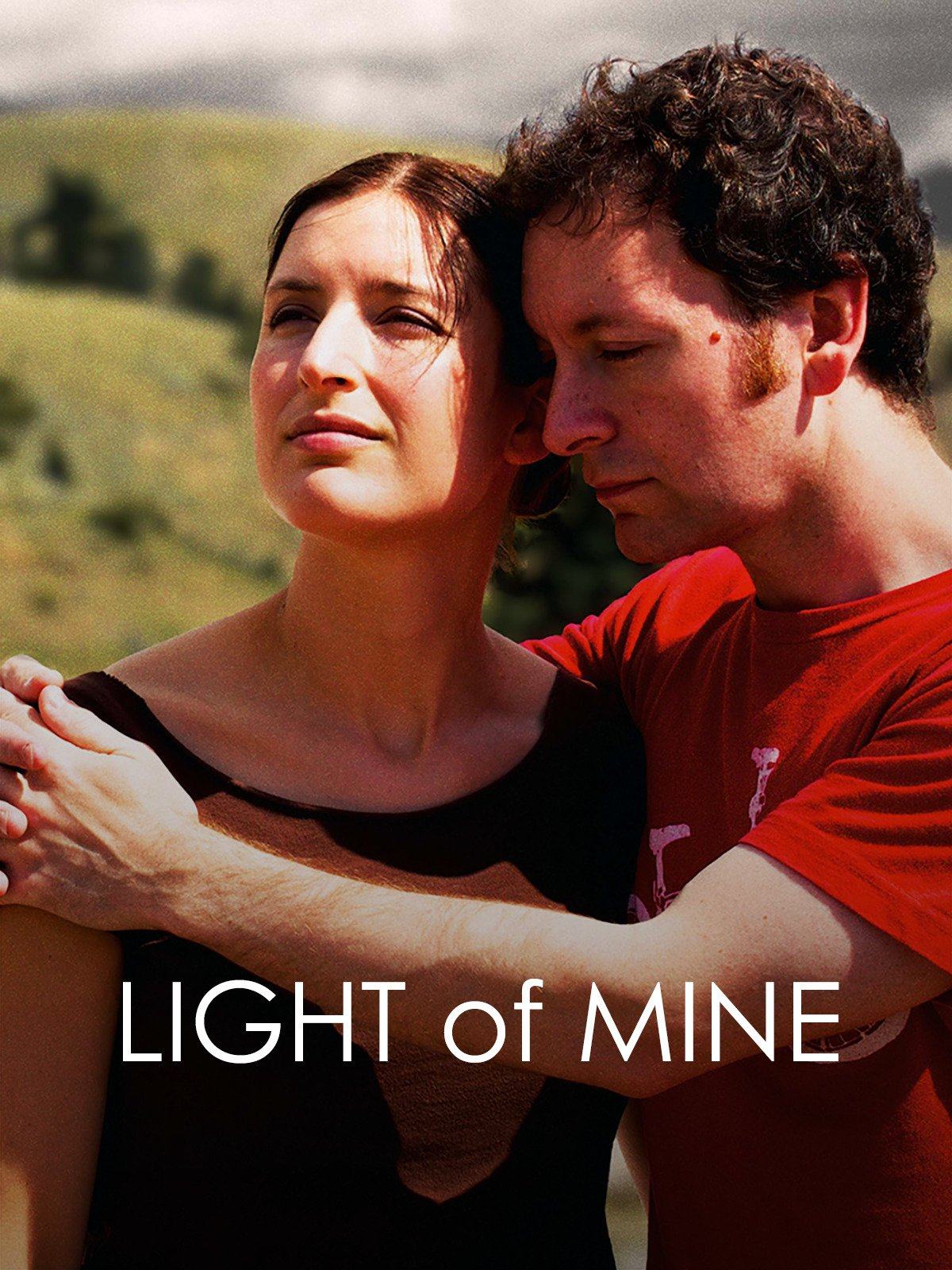 Light of Mine on Amazon Prime Video UK