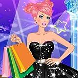 Barbara Beauty Shopaholic
