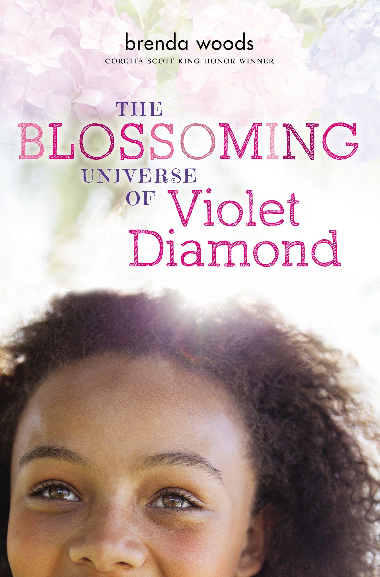 violetdiamond