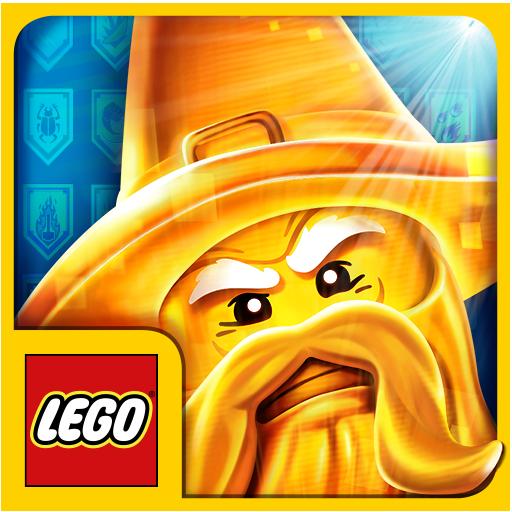 legor-nexo-knights-merlok-20