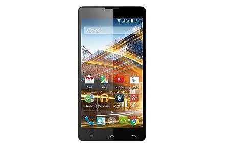 Archos 50B NEON Smartphone Compact