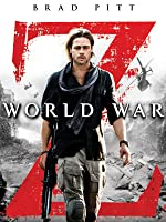 World War Z [HD]