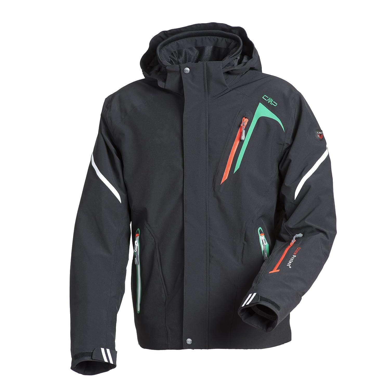 CMP Herren Skijacke, 3W18237 kaufen