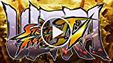CGR Trailers - ULTRA STREET FIGHTER IV Trailer #2