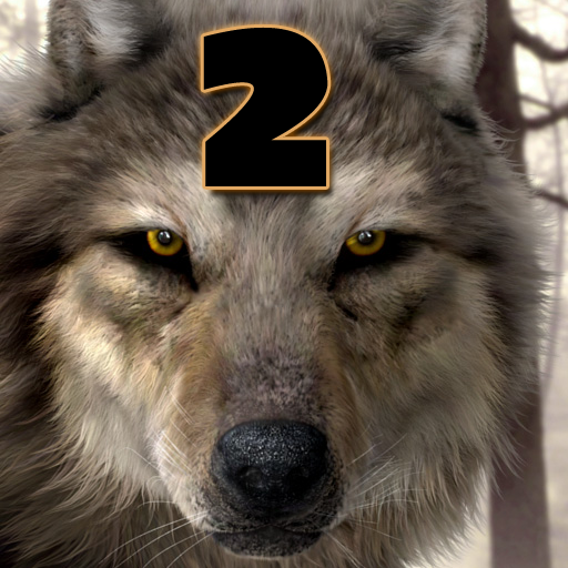 Life Of Wolfs 2 FREE (Free Wolf Games compare prices)