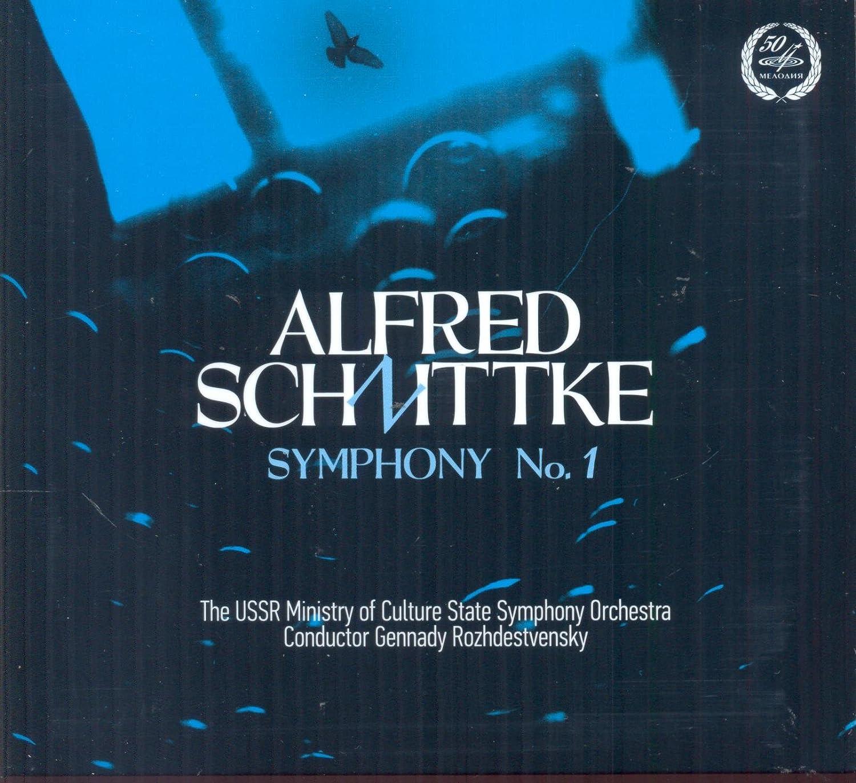 Alfred Schnittke - Page 3 817xYzkMyrL._SL1500_