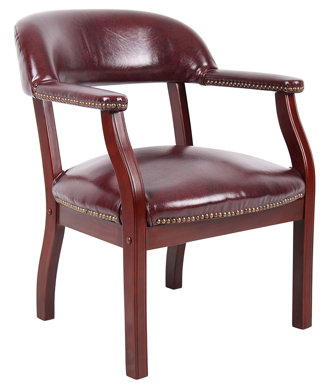 Armchairs For Heavy People – Big Men Rated | For Big ...