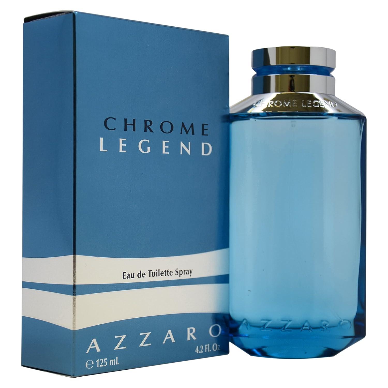 chrome legend by loris azzaro for men eau de toilette. Black Bedroom Furniture Sets. Home Design Ideas