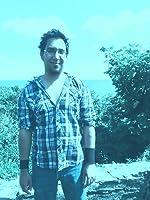 Nafeez Mosaddeq Ahmed