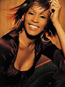 Image de Whitney Houston