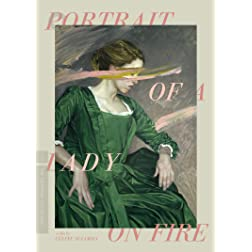 Portrait of a Lady on Fire (The Criterion Collection)