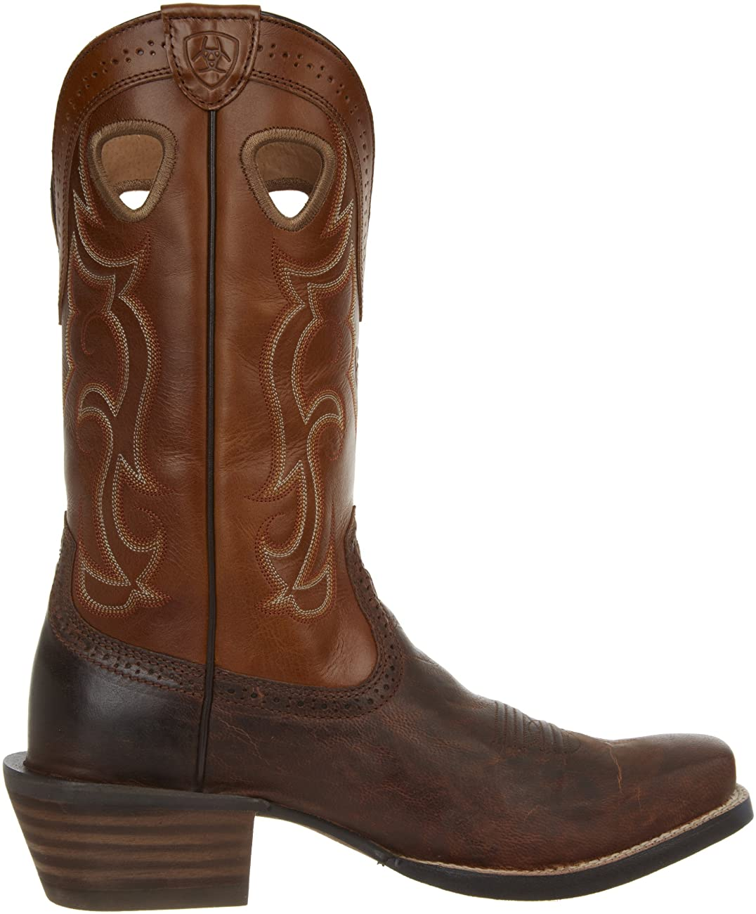 Ariat Men's Rawhide Western Cowboy Boot 5