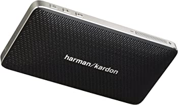 Harman Kardon Esquire Mini Portable Speaker
