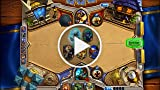 CGR Undertow - HEARTHSTONE: HEROES OF WARCRAFT Review...