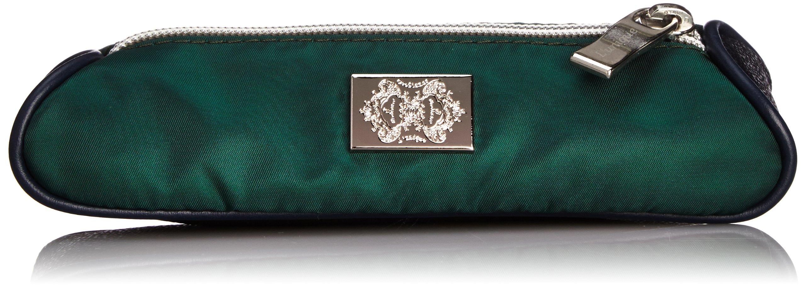 (ユナイテッドアローズグリーンレーベルリラクシング) UNITED ARROWS green label relaxing オロビアンコ OROBIANCO ペンケース