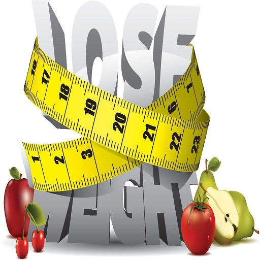 top-diets-review-for-2016