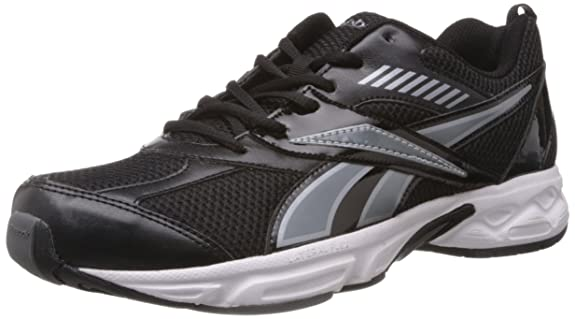 online reebok shoes