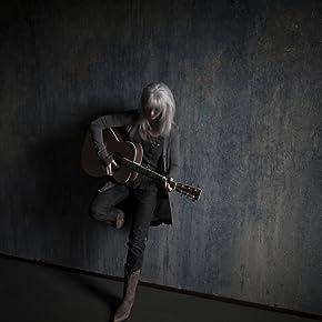 Image of Emmylou Harris
