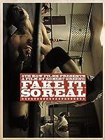 Fake It So Real [HD]