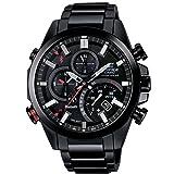[Solar Watch] (EDIFICE)