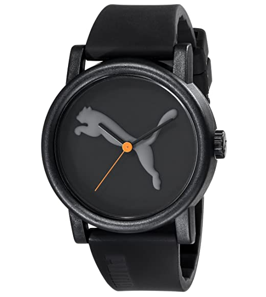 25% or More Off PUMA Watches