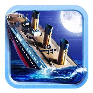 Escape The Titanic by FreshGames