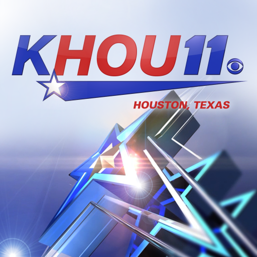 KHOU 11 News Houston (Kprc compare prices)