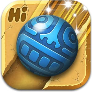Unblock the Gem from HI STUDIO LIMITED