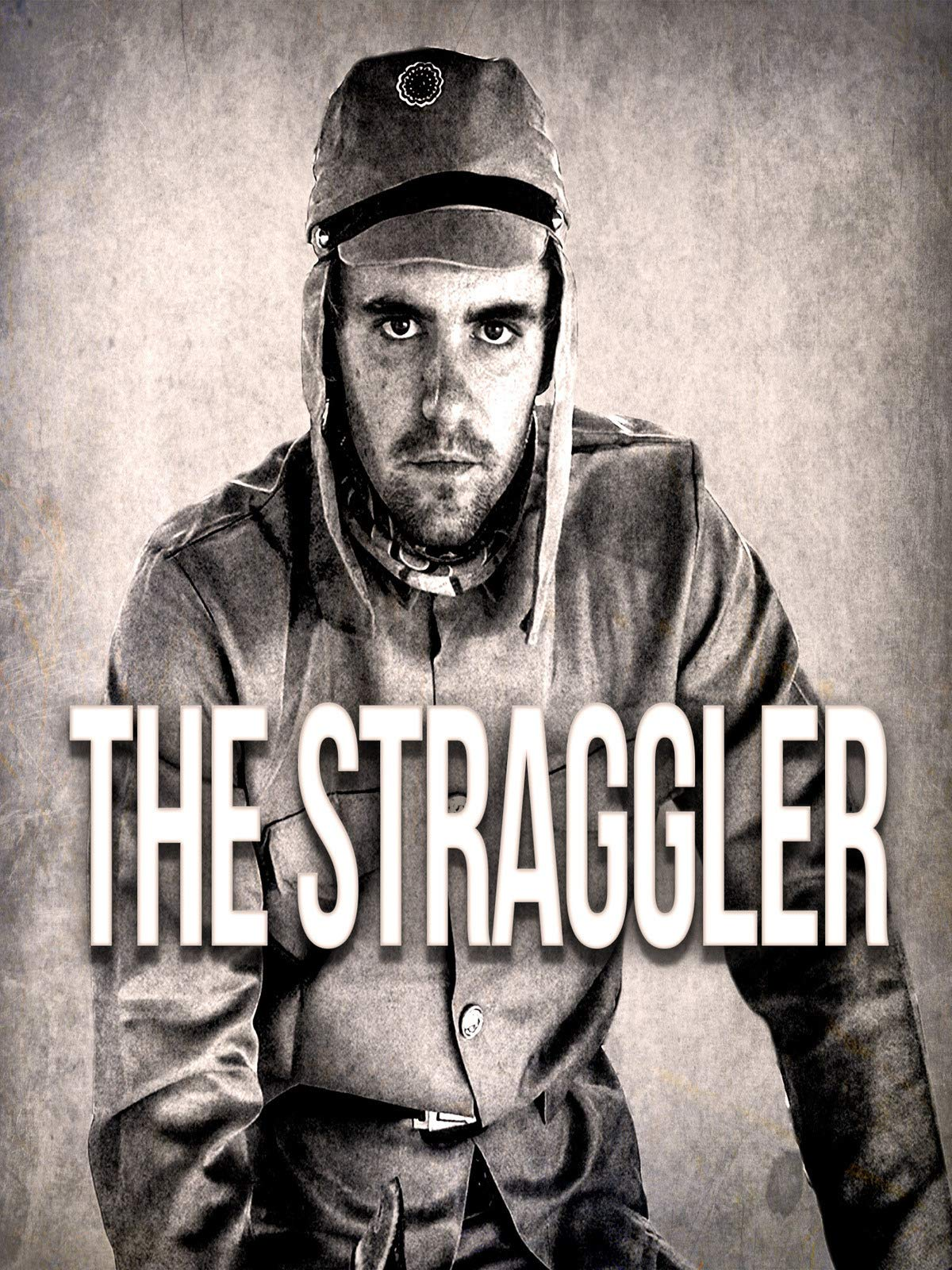 The Straggler on Amazon Prime Video UK