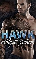 Abigail Graham