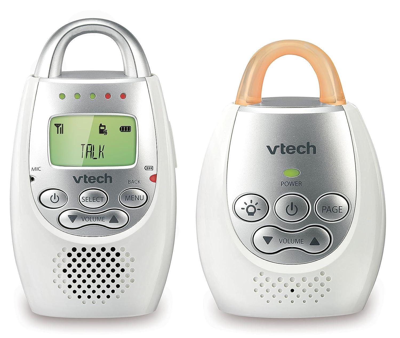best vtech baby monitor