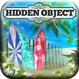 Hidden Object - California Dreamin'