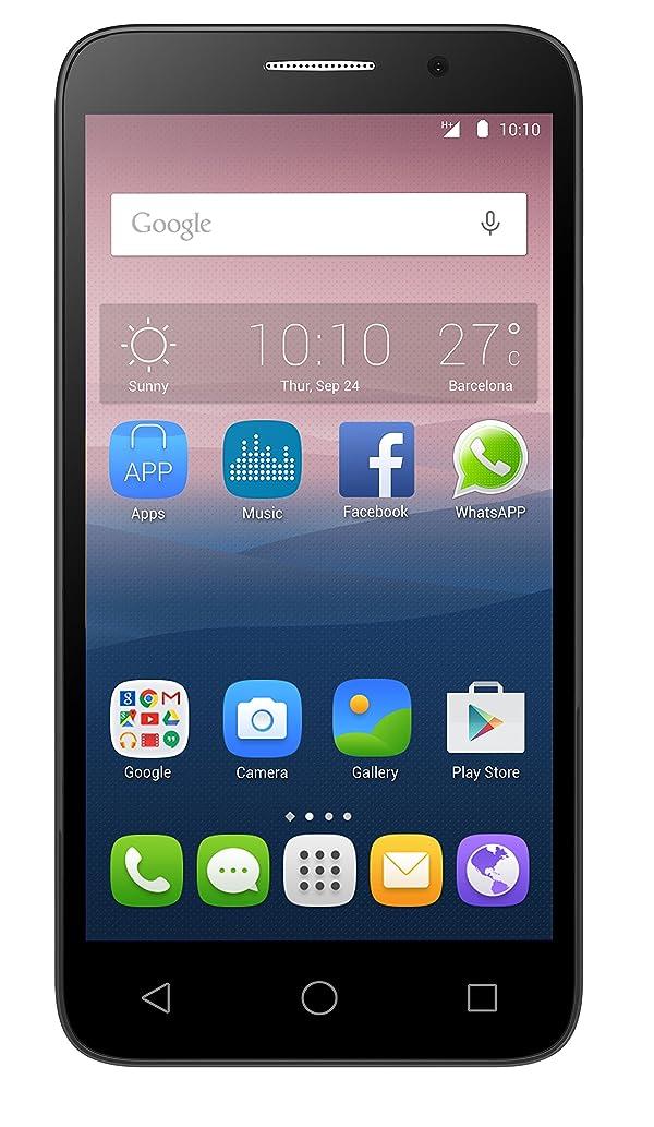 smartphone,telefono-cellulare,telefonia,dual-sim,android,alcatel