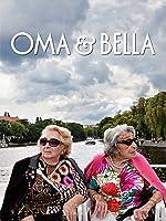 Oma And Bella [HD]