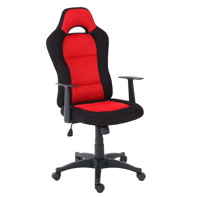 Si ge de bureau amazon - Amazon chaise de bureau ...