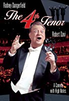 The 4Th Tenor [HD]