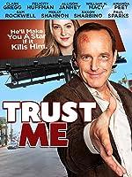 Trust Me [HD]