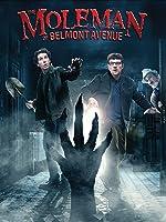 The Mole Man of Belmont Avenue [HD]