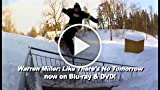 Warren Miller's Like There's No Tomorrow - Clip: Phenomenon