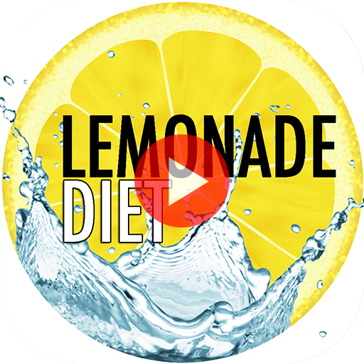 lemonade-diet-guide-plan-for-weight-loss-detox