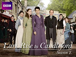 Lark Rise to Candleford - Season 2