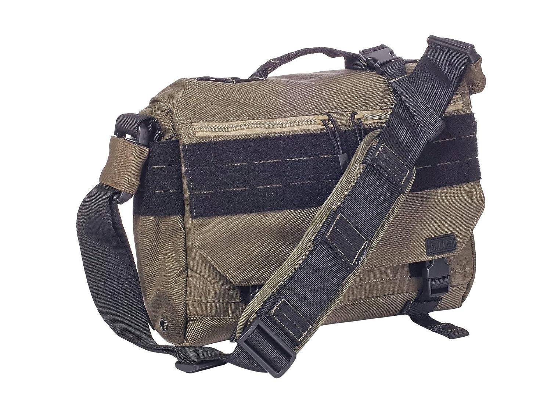 Helikon Wombat Tactical Molle Shoulder Bag 87