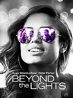 Beyond the Lights [HD]