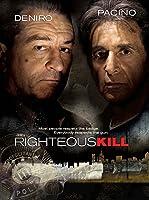 Kurzer Prozess- Righteous Kill