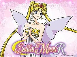 Sailor Moon (English Dub) Season 202