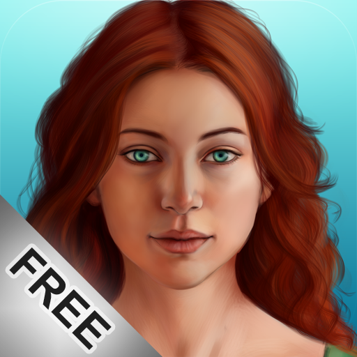 Everlove: Rose - Free Kindle Fire Edition (Interactive Games compare prices)